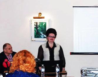 аттестационная работа врача акушера-гинеколога женской консультации