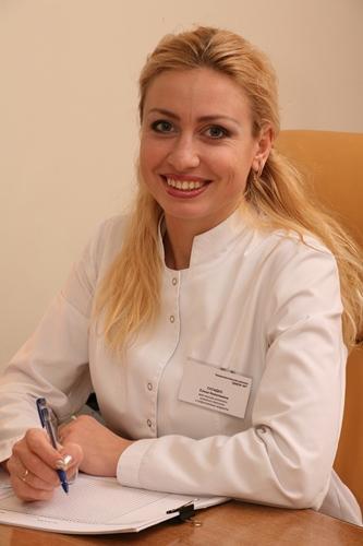 Член ассоциации акушер-гинекологов и перинатологов Украины.